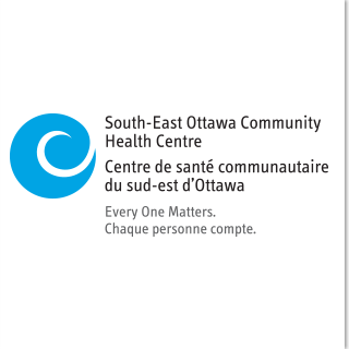 Service Area – Welcome to South-East Ottawa Community ...
