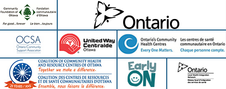 Welcome to South-East Ottawa Community Health Centre – Every